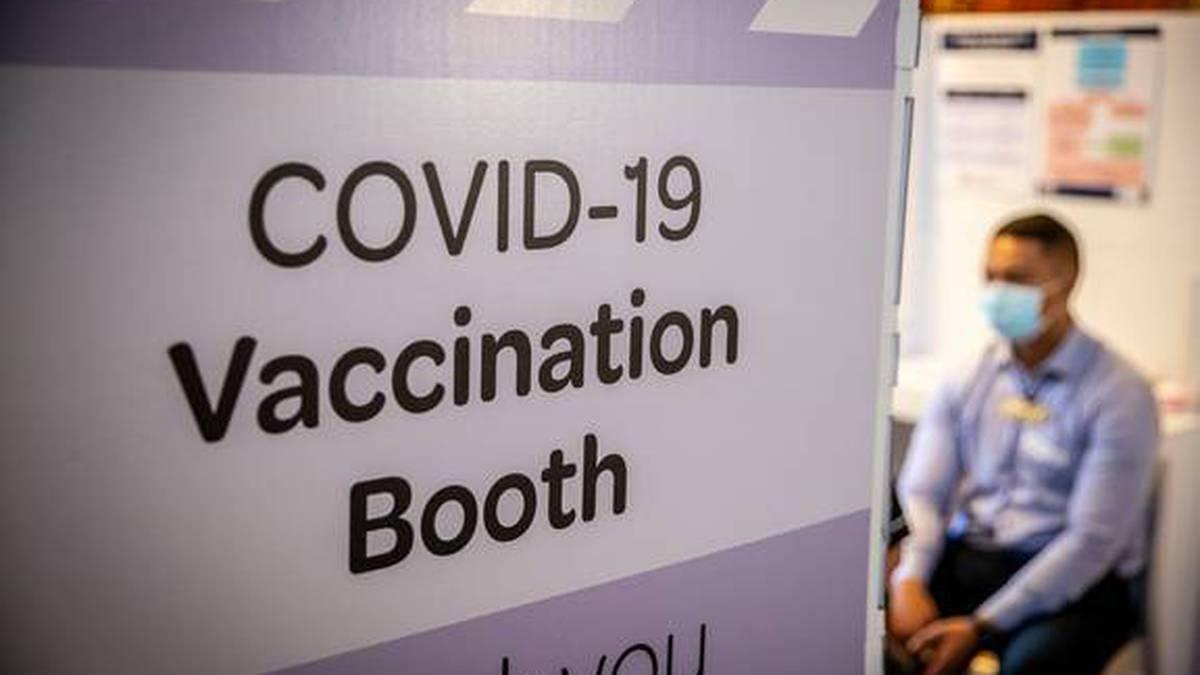 nz ワクチン